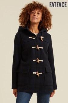 2df26fd1c FatFace | Womens Coats & Jackets | Next UK