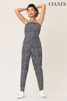 f0b4f6e4168b Buy Women's jumpsuitsandplaysuits Jumpsuitsandplaysuits Oasis Oasis ...