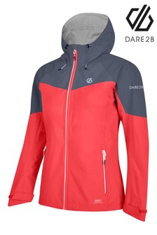 Dare 2b Reconfine Lightweight Jacket