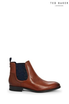 Ted Baker Tradd Chelsea Boots