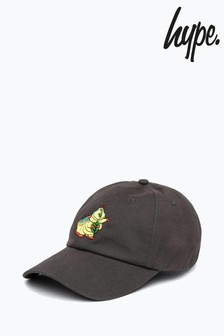 Hype. Disney™ Heimlich Dad Hat