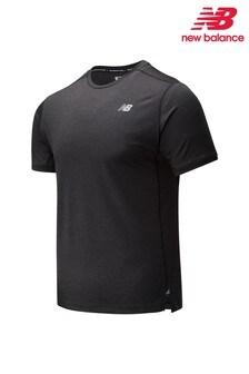 New Balance Short Sleeve T-Shirt