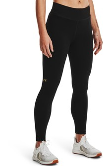 Under Armour Rush Seamless Leggings