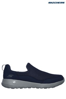 Skechers® Blue Go Walk Max Trainers