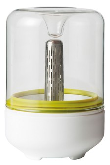 Chef N Countertop Sprouter Grow Kit
