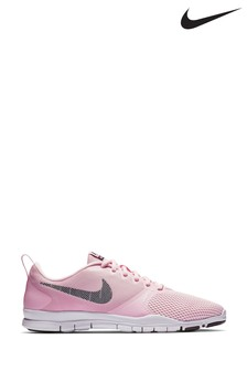Nike Train Flex Essential Turnschuhe