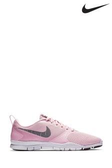 Nike Train Flex Essential Trainers