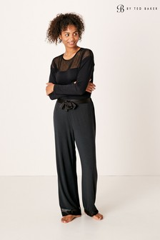 B by Ted Baker Modal Trousers