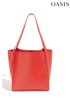 d78526fe13d88 Women's, Accessories, Bags, Red | Next Slovakia
