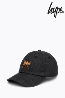 Hype. Disney™ Bambi Dad Hat