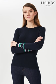 Hobbs Clare Sweater
