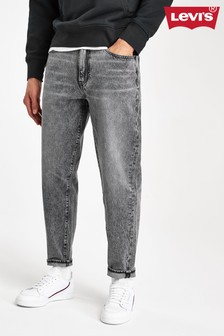 Levi's® 562 Loose Taper Jean