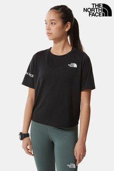 The North Face Mountain Athletics T-Shirt