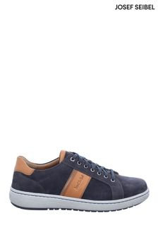 Josef Seibel David Lace-Up Shoes