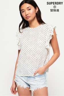 Superdry Emilie T-Shirt