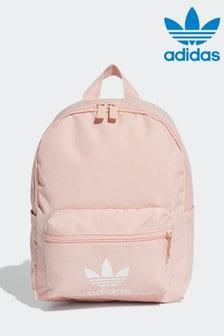 adidas Origianls Classic Small Backpack