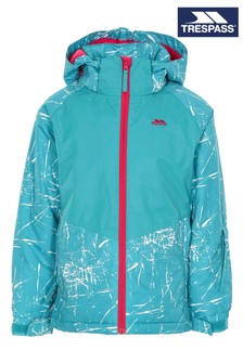 Trespass Lottar Ski Jacket