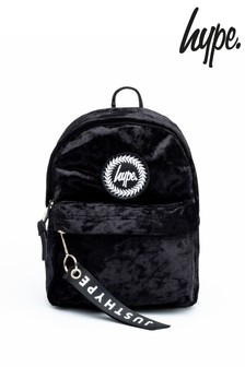 Hype. Crest Mini Backpack