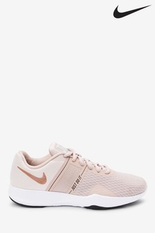 Nike Train Pink City Trainer 2 Trainers