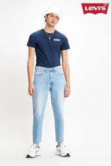 Суженные книзу свободные джинсы Levi's® 562