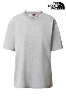 The North Face Zumu T-Shirt