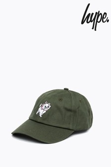 Hype. Disney™ Marie Dad Hat