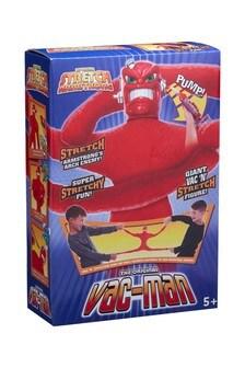 Stretch The Original Vac-Man