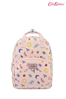 Cath Kidston® Magical Ditsy Kids Medium Backpack