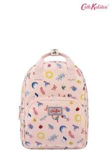 Cath Kidston Magical Ditsy Kids Medium Backpack