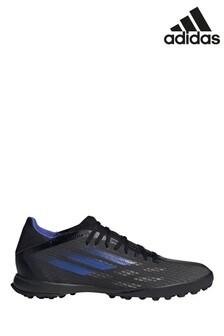 adidas X P3 Turf Football Boots