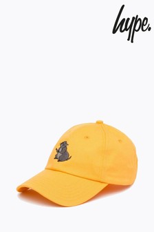 Hype. Disney™ Beaver Dad Hat