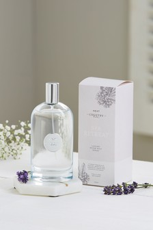 Spa Retreat Country Luxe Room Spray