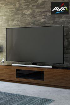 Tormund 2000 TV Stand