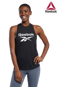 Reebok Work Out Ready Tank