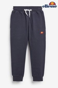 Спортивные брюки Ellesse™ Colino (для малышей)