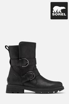 Sorel® Lennox Moto Boots