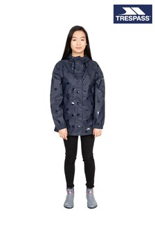 Trespass Blue Farewell - Female Jacket TP50