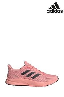 adidas Run X9000 L1 Trainers