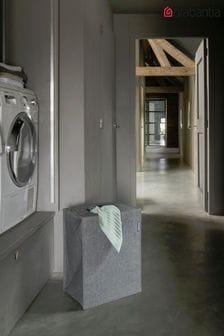 55L Rectangular Laundry Bag by Brabantia