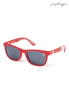 Hype. Folder Sunglasses