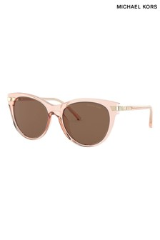 Michael Kors Bar Harbor Sunglasses