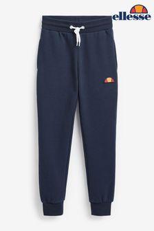Спортивные брюки Ellesse™ Colino (для детей)