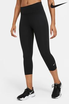 Nike One Capri Leggings