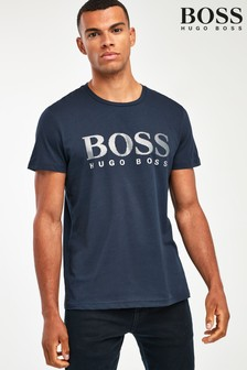 BOSS Special Logo T-Shirt