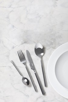 16 Piece Kensington Cutlery Set