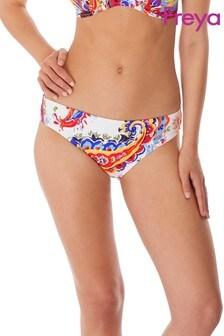 Freya Rococo Bikini Briefs