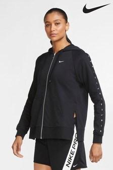 Nike Dri-FIT Get Fit Full Zip Hoody