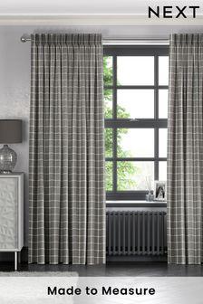 Malvern Made To Measure Curtains