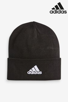 adidas Logo Wooly Hat