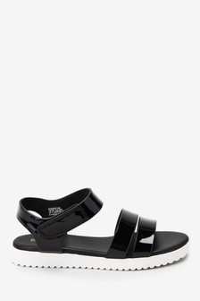 Sandals (Older)